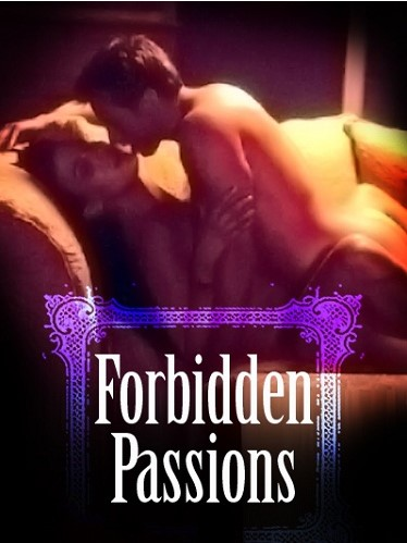 Forbidden Passions 2006 English Hot Movie HDRip 400MB,Forbidden Passions 2006 English Download,Forbidden Passions 2006 English full movie hd,Forbidden Passions 2006 English HD Download,Forbidden Passions 2006 English full movie hd download