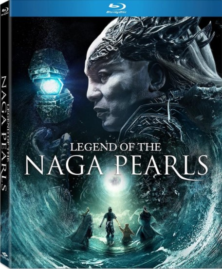 Legend of the Naga Pearls 2017 Dual Audio,Legend of the Naga Pearls 2017 Dual Audio DOwnload,Legend of the Naga Pearls 2017 Dual Audio Hindi,Legend of the Naga Pearls 2017 Dual Audio Hind 720p,Legend of the Naga Pearls 2017 Dual Audio 720p Download,Legend of the Naga Pearls 2017 Dual Audio 720p HD Download