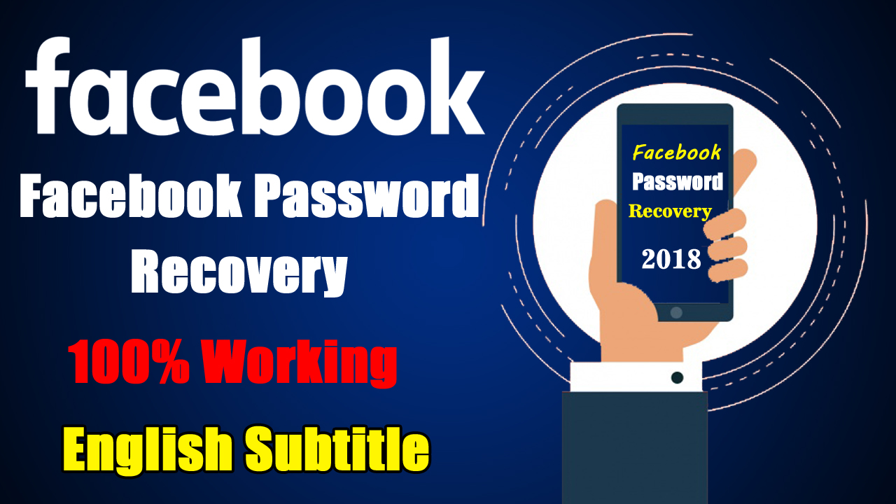 am tutorial,amtutorial,am,tutorial,how to facebook password recovery,how to facebook password reset,how to facebook password reset 2018,how to facebook password,facebook password recovery,facebook password reset,facebook password reset without email and number,facebook password forgot code,facebook password recovery gmail and mobile number,how to facebook password recovery gmail and mobile number,how to recover facebook password using gmail