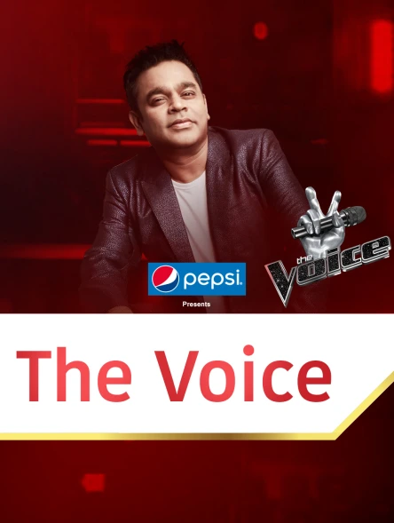 The Voice 2019 S01 E05 17th February 2019 Full Show,The Voice 2019 S01 E05 17th February 2019 Full Show download,The Voice 2019 S01 E05 Download,The Voice 2019 S01 E05
