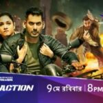 Action 2021 Bengali Dubbed Full Movie 720p HDRip 1.1GB x264 AAC