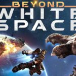 Beyond White Space 2021 Bangla Dubbed Movie 720p HDRip 700MB x264 AAC