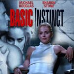 18+ Basic Instinct 2021 Hindi Dubbed Hot Movie 720p BluRay 900MB ESubs x264 AAC Download