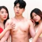18+ First Experience Day 2021 Korean Hot Movie 720p WEBRip 700MB Download
