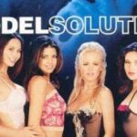 18+ The Model Solution 2021 UnRated Hindi Dubbed Hot Movie 720p HDRip 750MB x264 MKV Download